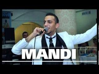 Mandi - Tallava Live