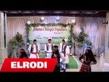 Grupi valle adri  - Valle (Official Video HD)