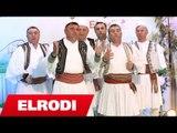 Kastriot Alihoxha & Mesim Memo  - Vella o vella I vetem (Official Video HD)