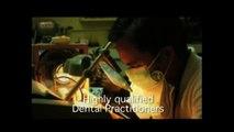 Sacred Heart Dental Center! Manila Dentist! Cosmetic Dentist! Mini Dental Implants!
