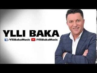 Ylli Baka - Hajdutet (Official Song)