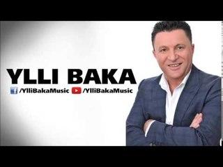 Ylli Baka - Rruga Mbare (Official Song)