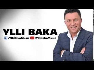 Ylli Baka - Taksixhiu (Official Song)