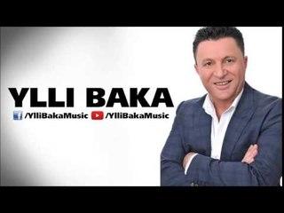 Ylli Baka - Memedhe quhet toka (Official Song)