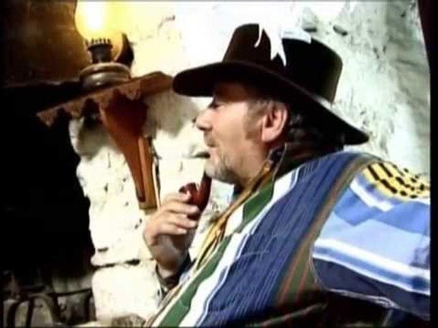 Ylli Baka - I ziu kur isha djale (Pleqeria) (Official Video)