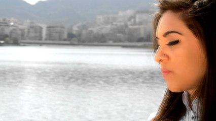 Soni Alidemit : Ike ti u largove - (HD Video Official) Three Productions