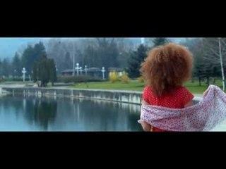 Buraku Grupi FAMA #LARGESIA ( Official Trailer ) ComingSoon.