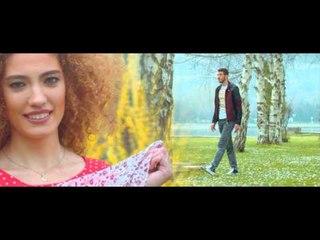 Buraku Grupi FAMA - LARGESIA ( Official Video )
