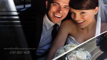 Limo Hire Adelaide - (08) 8120 4129 - Wedding Cars Adelaide