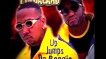 Timbaland & Magoo Feat. Aaliyah & Missy Elliott -