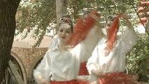 Resmije Kida 'Mos me thuaj'(Official Video HD)