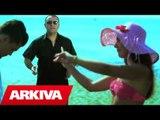 Aziz Murati - Kuku (Official Video HD)