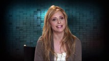 gen16.com: Black Ops Call of the Dead - Sarah Michelle Gellar interview