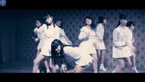 Kobushi Factory - Be double sure (こぶしファクトリー   念には念) Short PV