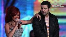 NBA Daily Hype: Raptors get Drake's input