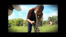 Miss world kenya 2012 CSR project documentary