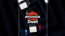 Point GK - Duet