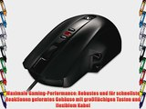 PC - Microsoft Sidewinder X5 [UK Import]