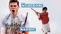 Watch Fabio Fognini v Rafael Nadal - 2015 bcn open banc sabadell - tennis matches 2015