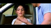 Khamoshiyan - Arijit Singh - New Full Song Video - Gurmeet