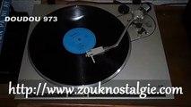 ZOUK NOSTALGIE - DIAGONALE (JOSSELINE VARANE) Sa ki rive'w 1988 Studios de Chesnay Prod. DOUDOU 973