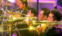 El Reloj, Besame Mucho - Luis Miguel en vivo
