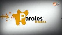 PAROLES D'ASSOS 1ER SEMESTRE 2015 [S.2015] [E.7] - Paroles d'Assos du 15 avril 2015 : Unis-Cités