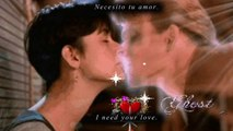 """Unchained Melody """"The Righteous Brothers"""" (Subtitulos Español) {Miros Mar} ¸.•*¨*• ♪♫"""