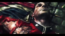 Zombi Gameplay Trailer   ZombiU Zombie Game for Xbox One, PS4, PC