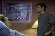 Nikolas visits Laura (1996)