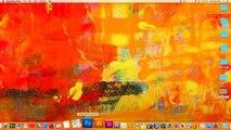Pisani Tutorial 1.0 - Lasso Tools in Adobe Photoshop