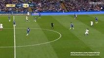Asmir Begovic Amazing Save - Chelsea v. Fiorentina - International Champions Cup 05.08.2015