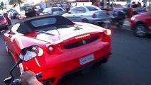 Ronco da Ferrari