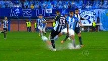 Gols da Rodada: Veja os Gols da 7ª Rodada do Brasileirão 2015 | Fantástico 14/06/2015 | HD