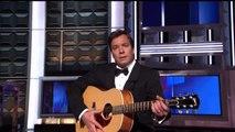 62nd Primetime Emmy Awards - Opening w/ Conan