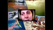 Deagle 2014/06/19 - TIM ALEXANDER / CHRIS HARRIS