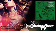 Joe T Vannelli - Sweetest Day of May - Andrea Marchesini Future Back Remix - feat. Janice Robinson