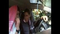 taxi en algerie طاكسي في الجزائر humour algerien