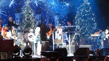 """Kylie Minogue & Jason Donovan """"Especially For You"""" LIVE at London 02 Arena 21st December 2012"""
