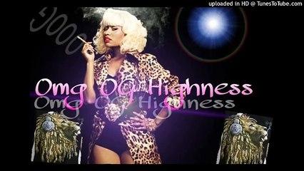 OMG OG HiGHness - RoadRestless Preview