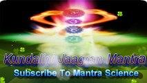 GURU SIYAG SIDDHA YOGA PART 3 - Shaktipat initiation