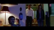 Jo Bheji Thi Duaa - Shanghai - Full Song - Emraan hashmi, Abhay Deol, Kalki Koechlin