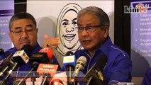 GST: Menteri kata 23,000 aduan, timbalan kata 800
