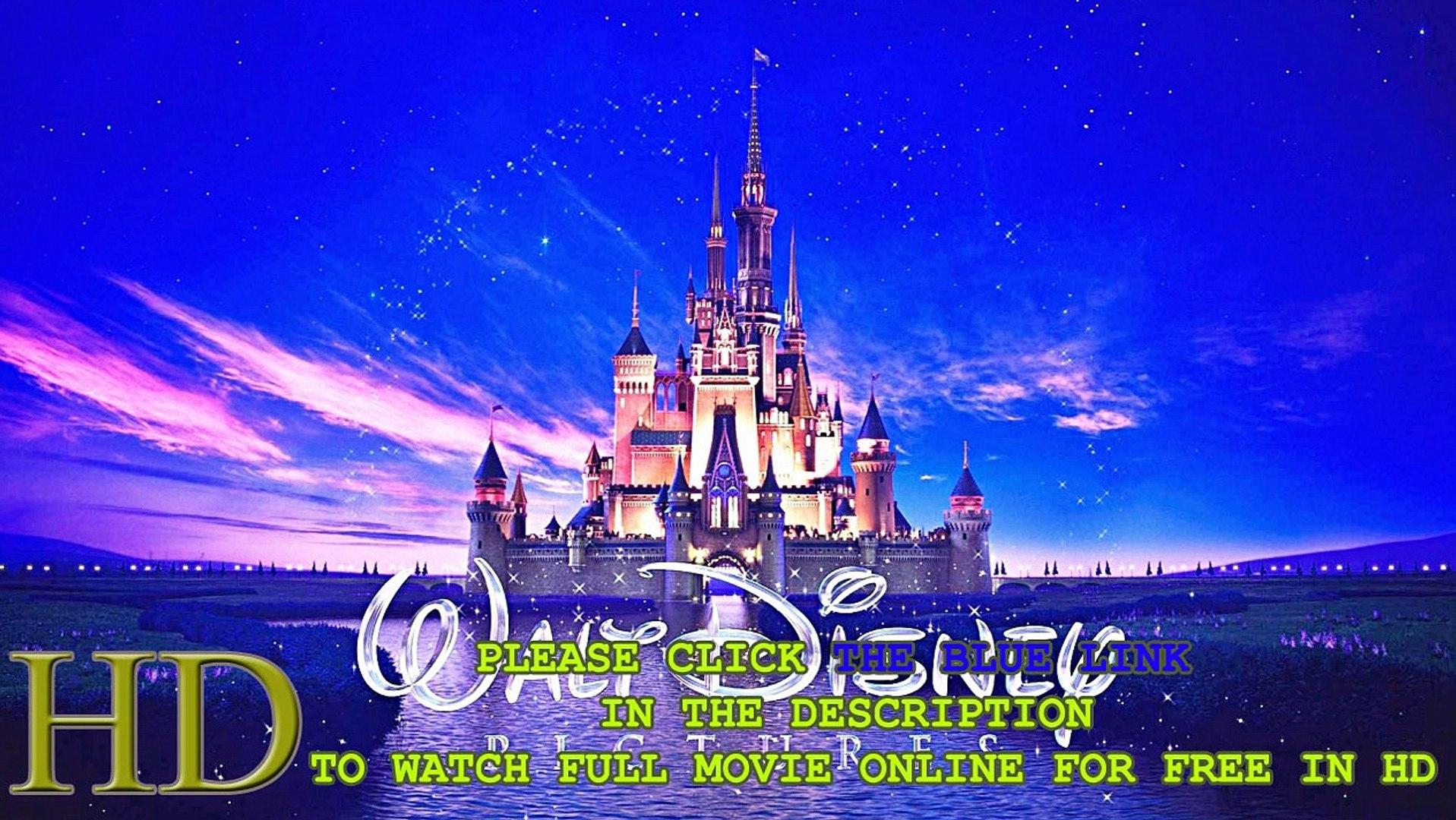 watch sharkboy and lavagirl movie online free