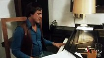 Interview Rogier van Otterloo over muziek van Soldaat van Oranje (geluid hier sync)