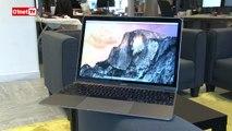 Le nouveau MacBook est-il fait pour vous ? 3 raisons pour et 3 raisons contre