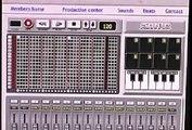 Best Beat Maker Software Online - Make Hip Hop Beats!