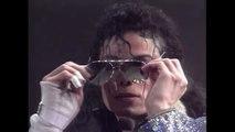 Michael Jackson - Live in Bucharest Dangerous Tour 1992 (Teaser) [HD]