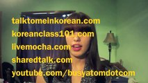 Korea Exchange FAQ:  Host Families, Programs, Making Korean Friends