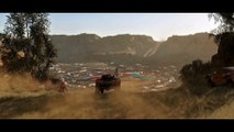 The Crew: Wild Run - Gamescom Trailer